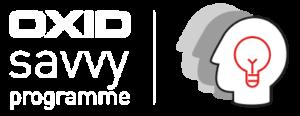 OXID Savvy Programme